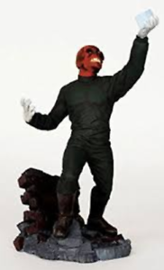 RED-SKULL-STATUE-BY-SAM-GREENWELL-BY-DIAMOND-SELECT-FACTORY-SEALED-MIB