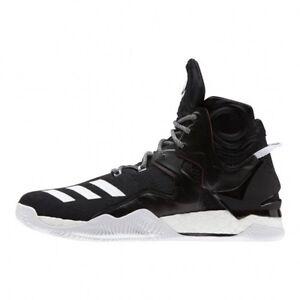 Adidas D Rose 7 Boost