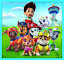 Trefl-10-In-1-Disney-Jigsaw-Puzzle-Boys-Girls-20-35-48-Pcs-Fun-Play-Floor-Kids thumbnail 32