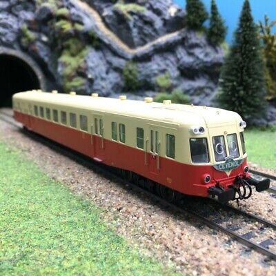 HO Maquette Train électrique Jouef Accessoire Lot 20 Arbre Modèle 1:100 6cm