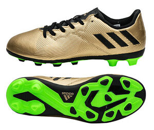 football shoes kids adidas
