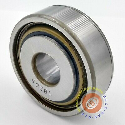 205DDS 5 8 Special Ag Bearing Replaces GP188 001V Great Plains Grain Drill Se EBay