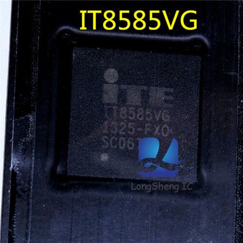 1PCS ITE IT8585VG FXO ITE8585VG IT85B5VG FX0 IT8585VGFXO IT8585VG FXO BGA new