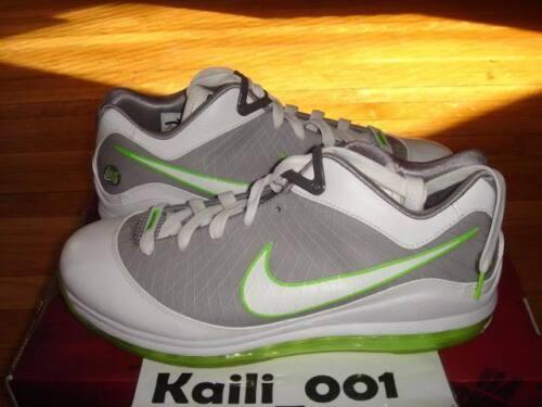 Max baja Lebron 12 B Air Vii Zoom Nike Dunkman talla wq5IFx