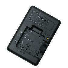 NEW Genuine Fujifilm BC-45W Battery Charger for FinePix Z10fd Z10fd Z20fd Z100fd