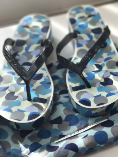 Jacobs Marc Multi 3075 5 Women Color Sandal Uk 615208 Thong By Holiday Brq5B