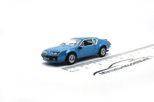 517818-norev-Alpine-a310-Alpine-Blue-1977-1-87