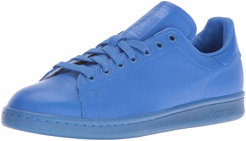 adidas Originals Gazelle Sneakers MESAFTWWHTFTWWHT