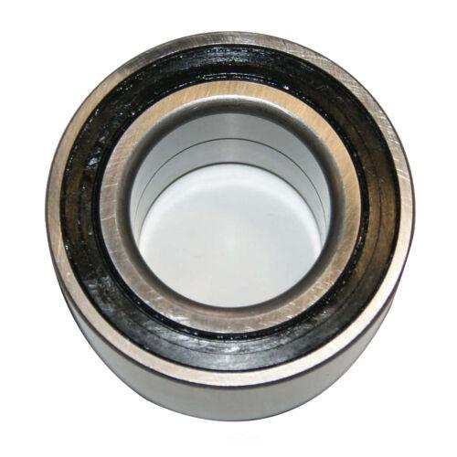 Wheel Bearing Front,Rear GMB 770-0002