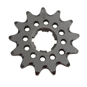 Primary-Drive-XTS-Front-Sprocket-13-Tooth-for-Yamaha-YZ250X-2016-2018