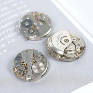 Fai-DA-TE-Orologio-esercizi-di-assemblaggio-movimento-meccanico-materiale-Accessori