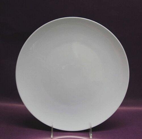 Rosenthal TAC Weiss Speiseteller 28 cm 11280-800001-10229 NEU 1 Wahl