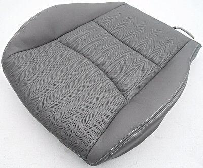 Passenger Side Genuine Hyundai 88200-2V381-S6Y Seat Cushion Assembly Front