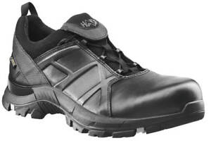 HAIX-Arbeitsstiefel-S3-BLACK-EAGLE-Safety-50-low