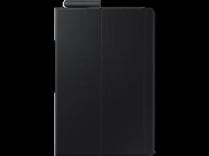 SAMSUNG-EF-BT830-Tablethuelle-Bookcover-Schwarz-passend-fuer-Samsung-Tab-S4