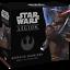 Star-Wars-Legion-Alliance-Rebelle-Expansions-Commandants-upgrades miniature 10