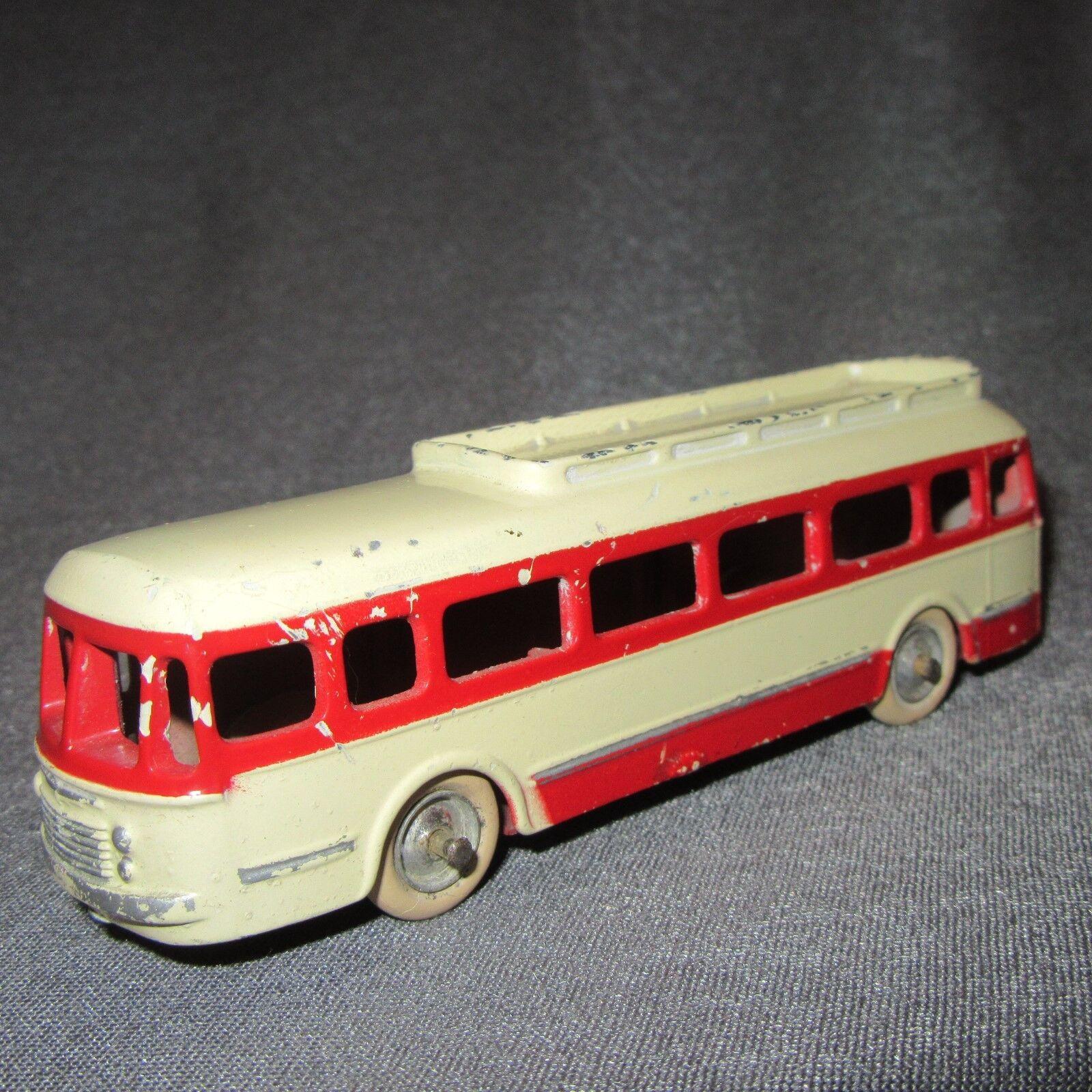 seguro de calidad 270D Vintage CIJ 3 40 Coche Renault Bus 1 1 1 65  diseño único