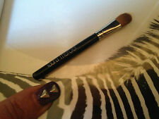 Laura Mercier Eye Colour shadow  Brush NEW SHORT HANDLED / travel  new
