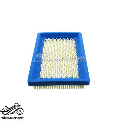 100598 Filtre à Air Pour Generac 78601GS 078601 1786 01GS 78601 078601GS NHC 2610366