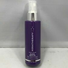 Keratherapy Keratin Infused Rapid Rescue 125 Ml