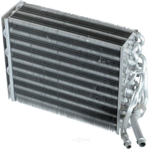 A//C Evaporator Core-Evaporator Aluminum TF UAC EV 4798700ATC