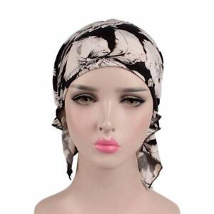 Turban-Beanie-Baggy-Head-Hair-Wrap-Hat