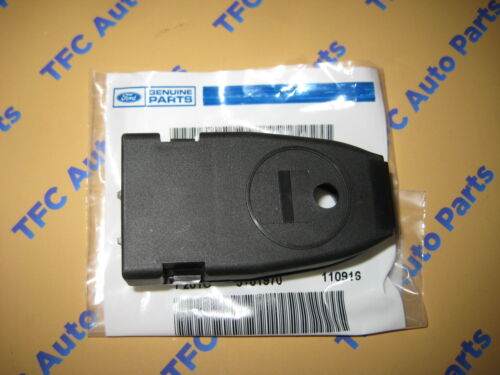 Ford Lincoln Mercury Negative Battery Terminal Cover Assembly OEM New Genuine