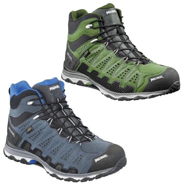 low price best shoes buy sale Meindl X - so GTX Goretex Hiking Shoes Mens Hiking Shoes Outdoor Shoes  Footwear