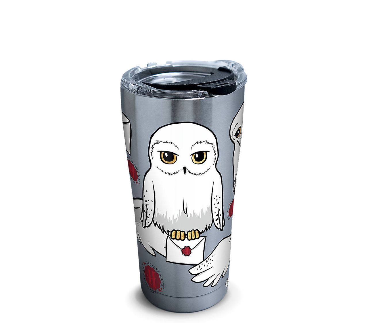 Tervis Tumbler Company - Stainless Steel Tumbler Hedwig - 20oz - 1315108