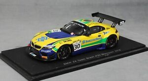 Spark-BMW-Z4-Serie-Team-Brasil-2014-Blancpain-carrera-Stumpf-amp-Piquet-SP050-1-43