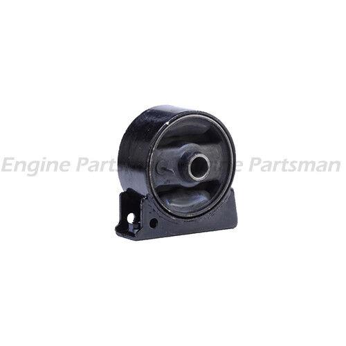 K2394 Engine Motor/&Trans Mount Set For 08-13 Mitsubishi Outlander 2.4L AWD