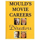 Directors: v. 1 by Paul Frederick Mould (Paperback, 2003)