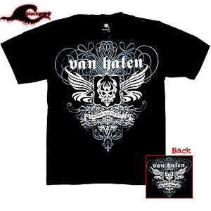 Van-Halen-Running-With-The-Devil-Band-T-Shirt