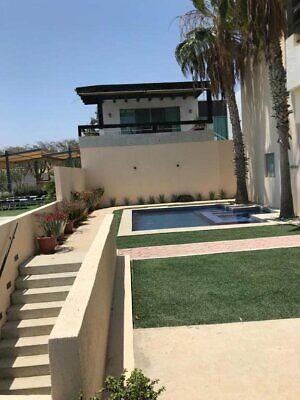 Casa con alberca y vista al mar en Renta en Cabo San Lucas