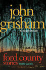 Ford County by John Grisham (Paperback, 2010)