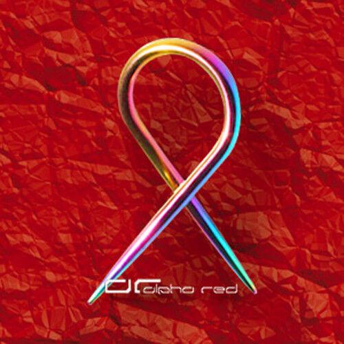 "/""/""/""Titan Twister espiral oreja piercing expansor 4 colores 1,6-2,5mm 4783"
