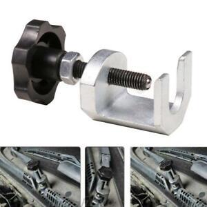 Universal-Car-Vehicle-Scheibenwischer-Arm-Puller-Remover-Remach-Tool-NEU