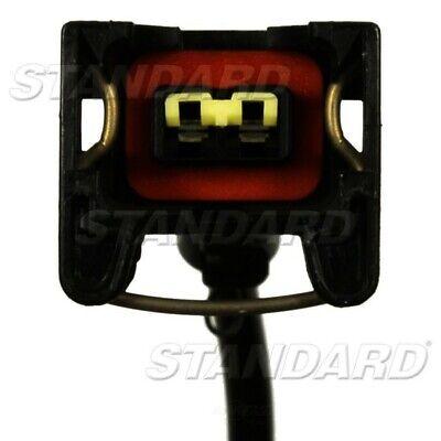 ABS Wheel Speed Sensor Wire Harness Rear Right Standard ALH43