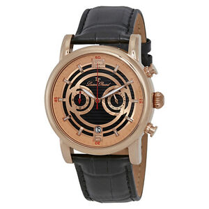 Lucien-Piccard-Morano-Chronograph-Mens-Watch-LP-14084-RG-01