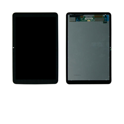 NY For 10.1 LG G Pad 2 II V940 V930 V940N Touch Screen LCD Digitizer Replacement