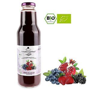 Bio-Granatapfel-Superfrucht-100-Direktsaft-naturtrueb-12-x-750-ml