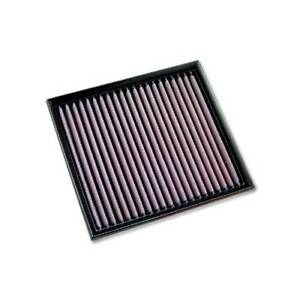 DNA-Air-Filter-for-BMW-320I-2-0L-L4-F-I-F30-31-2012-PN-P-BM15C15-01