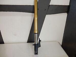 barra-de-la-horquilla-izquierda-forkleg-HONDA-CB600F-HORNET-PC36-ANOS-bj-05-06