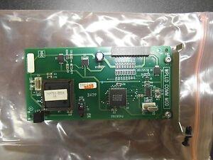 Veeder Root, WPLLD comm module. 330812-001