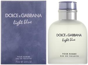 DOLCE-amp-GABBANA-LIGHT-BLUE-POUR-HOMME-EAU-DE-TOILETTE-75ML-EDT-NEU-amp-OVP