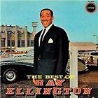 Ray Ellington - Best of (2008)