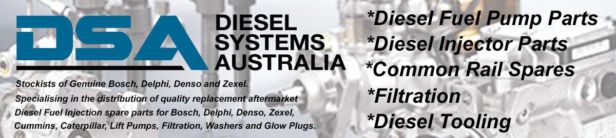 dieselsystemsaustralia