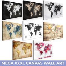 Canvas Wall Art Print Extra Large XXXL DIY Image Picture Window c-C-0084-ak-e