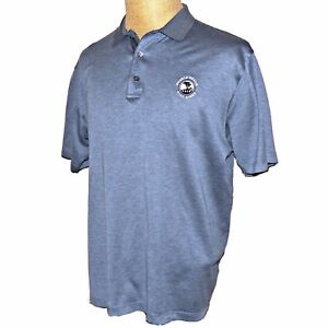 Image Is Loading Pebble Beach Golf Links Collection Lone Cypress Polo
