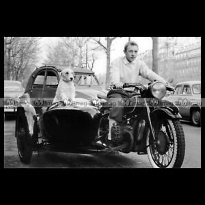 phs-010411-Photo-JEAN-PIERRE-TALBOT-TINTIN-amp-LE-MYSTERE-TOISON-D-039-OR-BMW-SIDECAR